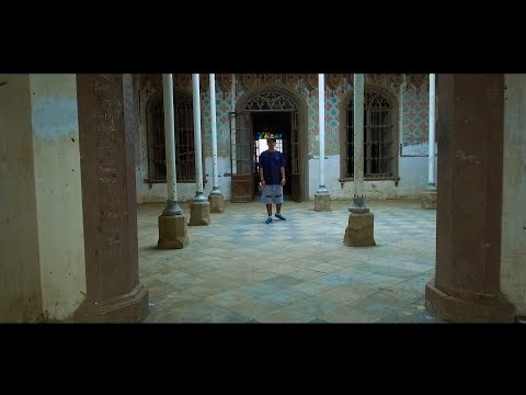 Trisano – Divididos ft. Mari Zi (Video Oficial)