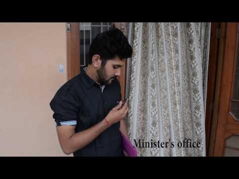 Janta Ki Awaaz PVN Part 2
