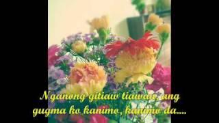 Usahay - Pilita Corales