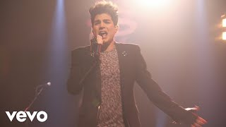 Best of AdamLambert: https://goo.gl/MWCKni Subscribe here: https://...