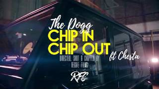Gambar cover The Dogg   Chip in Chip Out official video