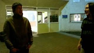סרט הודי RUSSIAN סטייל русско-индийский боевик