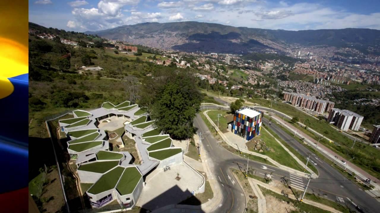 Arquitectura moderna casas en colombia youtube - Casas arquitectura moderna ...