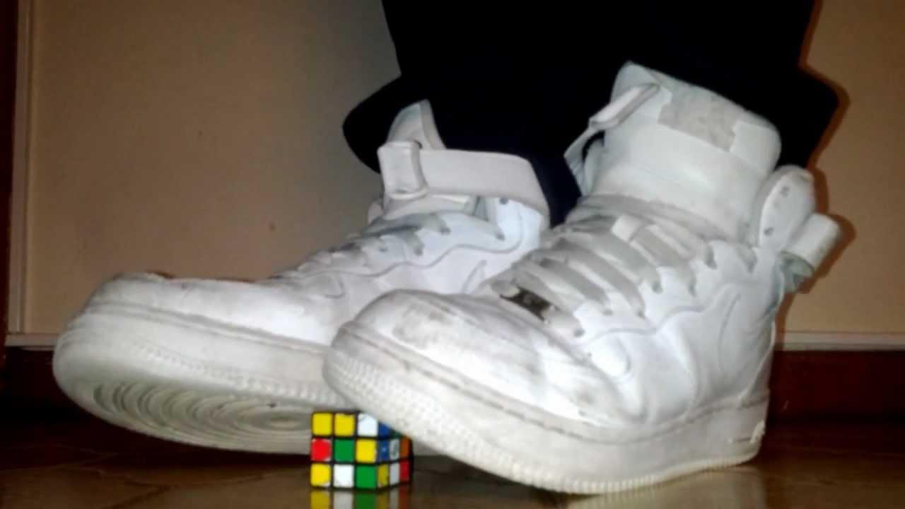 af1s shoes