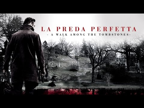 La preda perfetta - A Walk Among the Tombstones - Trailer italiano ufficiale [HD]