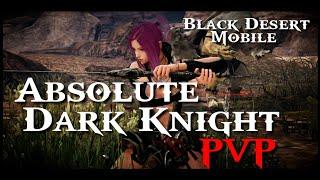 Character Black Desert Mobile Korea Launch - Nnvewga