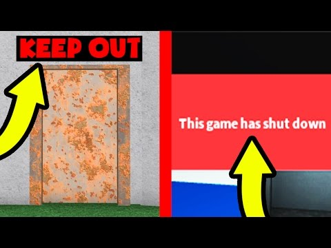 I REGRET PLAYING PRISON LIFE AT 3:00 AM... | Roblox (March 24th Hack)