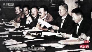 搜狐视频大视野