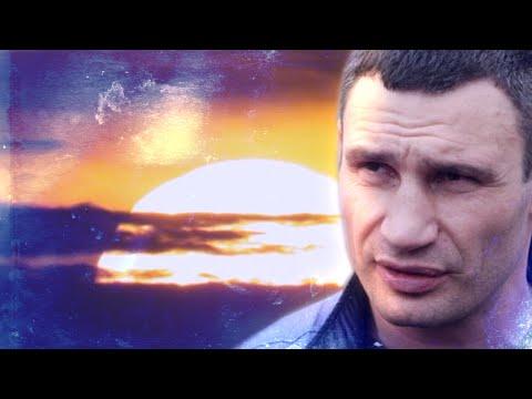 SUMMER HIT 2017. The best new songs of the seasonиз YouTube · Длительность: 4 мин22 с  · Просмотров: 877 · отправлено: 28-6-2017 · кем отправлено: Виктор Дронов