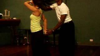 cuban salsa classes in sydney moro-alegria