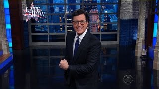 flushyoutube.com-Russia's Latest Hacking Victim: The Late Show