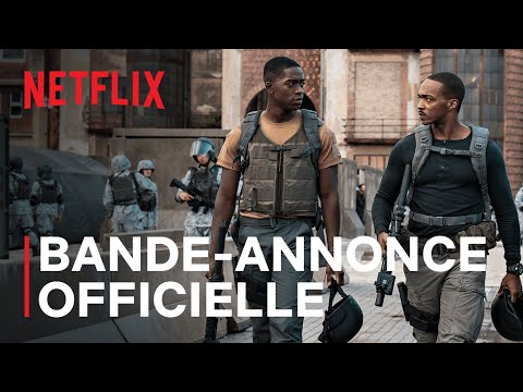 zone-hostile-|-bande-annonce-officielle-vf-|-netflix-france