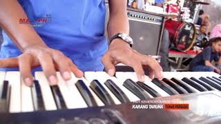 Video Selamat Jalan - Nadia Ulfi - Dk.Lumpur New Bintang Yenila download MP3, 3GP, MP4, WEBM, AVI, FLV Maret 2018