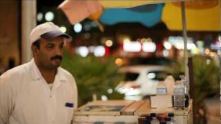 People in Kuwait