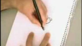 dibujante porno.3gp