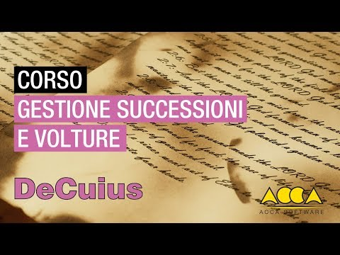 RADICI from YouTube · Duration:  12 seconds