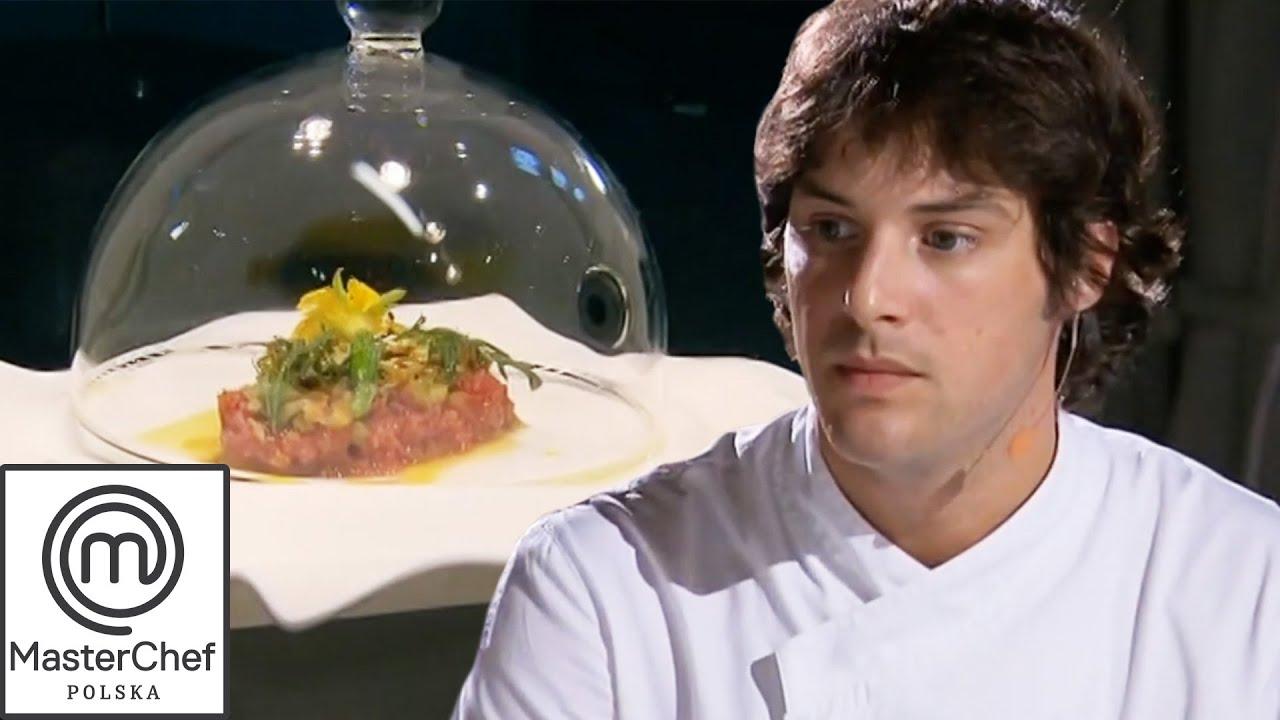Walka o Wielki Finał! Hiszpańska Kuchnia w MasterChefie | MasterChef Polska