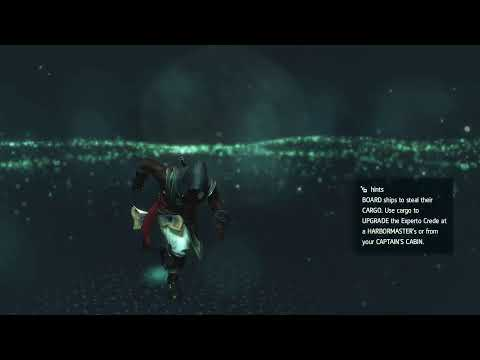 Assassins creed freedom cry ep 1  