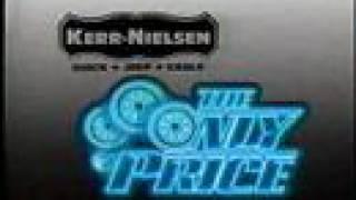 Kerr-Nielsen Buick Jeep Eagle Commercial 1995