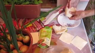 Бургер Домашний Рецепт Простого Быстрого Бургера Вкусные Рецепты Закусок