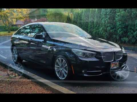BMW I GT Gran Turismo Turbo Hp Navi Sport For Sale In - 2010 bmw 550i gt for sale