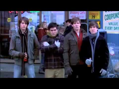 Big Time Audition | Big Time Rush Wiki | FANDOM powered by ...