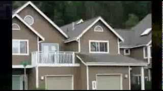 Edmonton painting - the best painters in Edmonton, residential and commercial