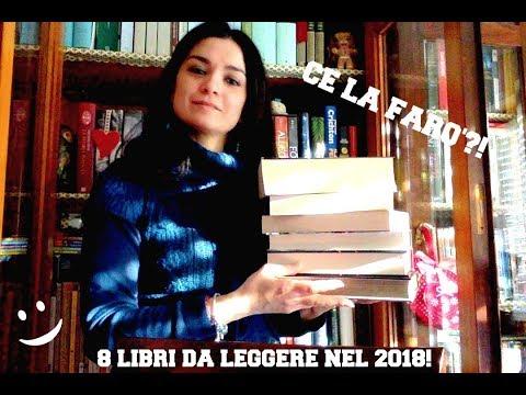 8-libri-da-leggere-nel-2018!