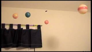 Solar System Kit