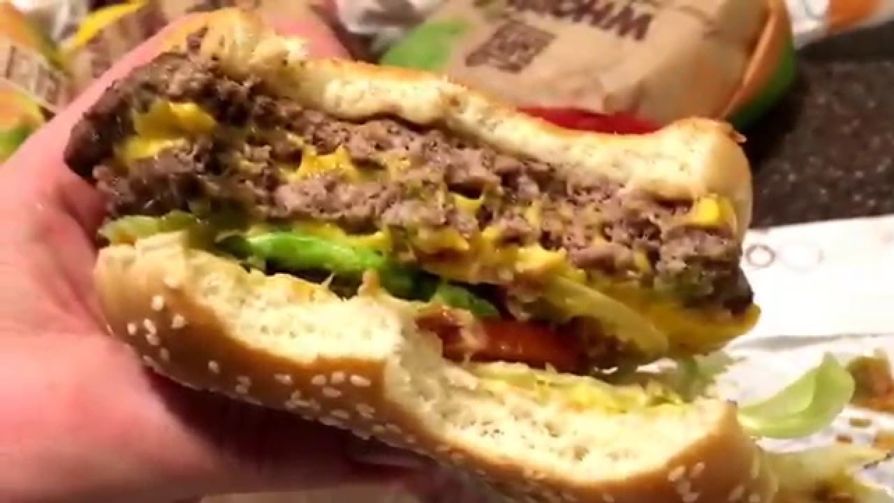 big king xxl extra burger king youtube. Black Bedroom Furniture Sets. Home Design Ideas
