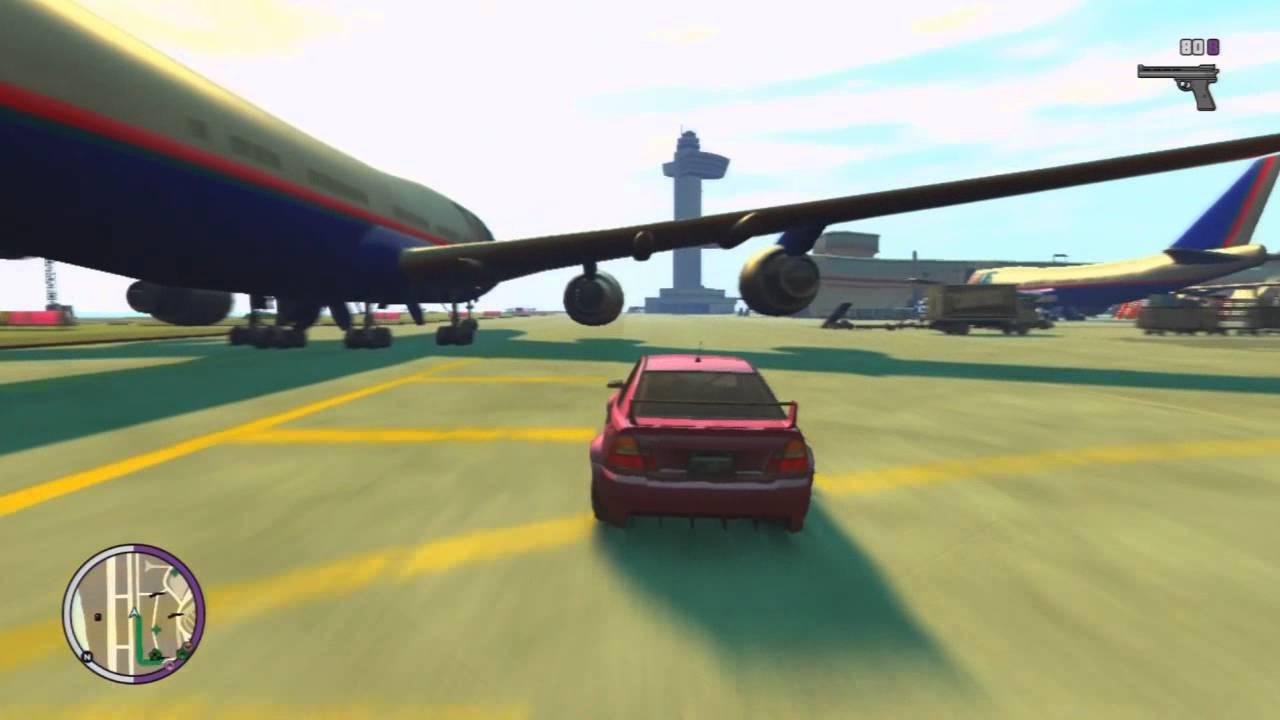 <b>GTA</b> <b>San</b> Andreas Telecharger PC Jeu | La version complète <b>jeux</b> PC.
