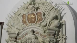 видео КОНЦЕПЦИЯ ЭКСПОЗИЦИИ ПО АРХЕОЛОГИИ