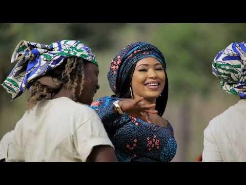 Download Mutu karaba official video 2020 ft Sani Ahamad & Fati Abubakar