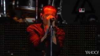 Linkin Park - Live at Rock In Rio USA, Las Vegas(2015/05/09)
