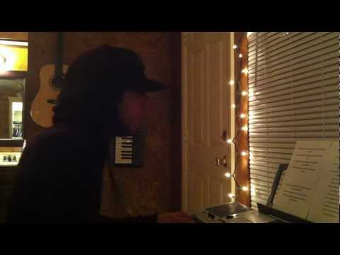 Drake - Doing It Wrong (Cover) by SoMo
