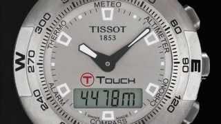Мужские наручные швейцарские часы raymond,часы копии(Наши преимущества: • Оплата при получении товара. • Предоставление скидок постоянным клиентам • Возможно..., 2014-11-20T14:58:29.000Z)