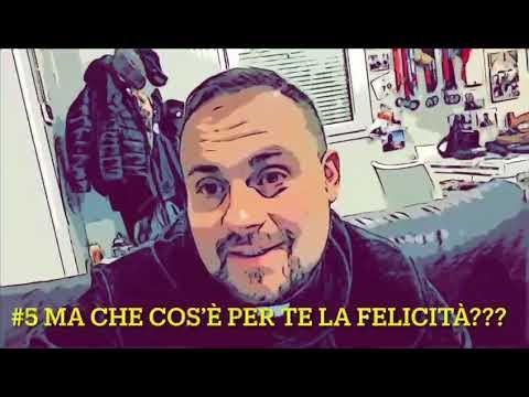 "Rubrica ""Ma tu conosci i nostri preti'"": don Edoardo Rossi"
