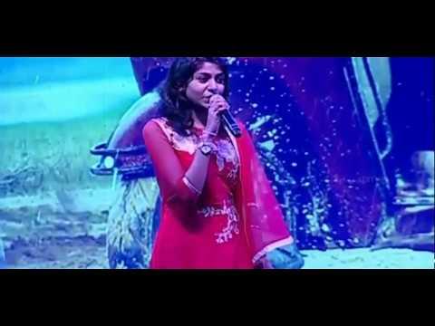 Vachinde song by Madhu Priya | Varun | Sai Pallavi | Sekhar Kamula|Dil Raju