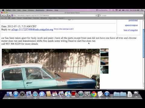 wichita falls cars trucks craigslist autos post. Black Bedroom Furniture Sets. Home Design Ideas