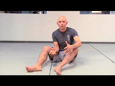 How to Get Better at BJJ While Training with Beginners