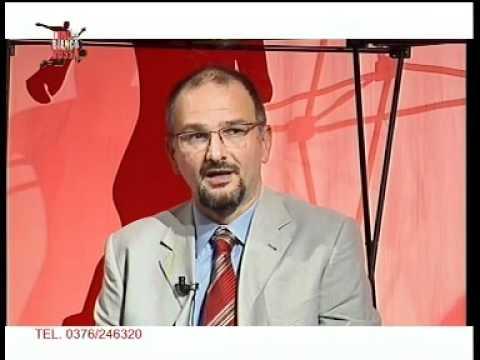 Tribù Biancorossa 4 settembre 2011