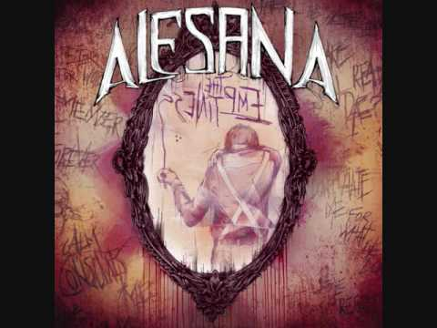 Alesana - The Thespian *HQ*