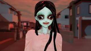 the-most-unsettling-weirdest-scary-japanese-game-i-ve-played-free-random-games