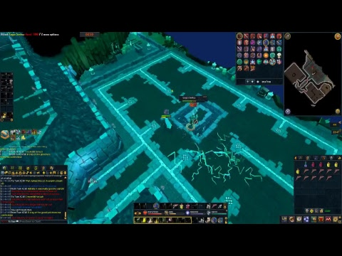 Pvm and Music