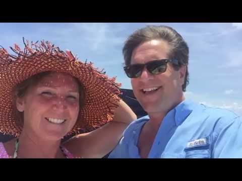 Fort Myers, Florida Vacation 2016