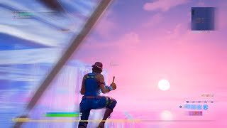 91 🚖 + Best 60FPS Console Player (smooth building fortnite)