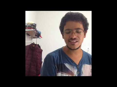 Blank space - Taylor Swift Cover Luiz Ramos