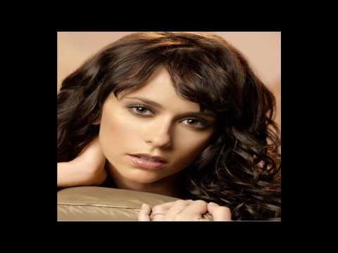 Jennifer love hewitt hot (Beautiful) thumbnail