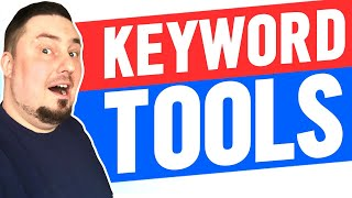 10 Free Keyword Research Tools to Increase your Traffic with SEO