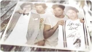 One Direction Life Size Cardboard Cutouts UK